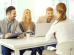 HR for Startups: Is It Necessary?