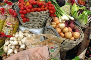 How To Achieve Success Starting A New Venture Opening Your Own Farm Shop