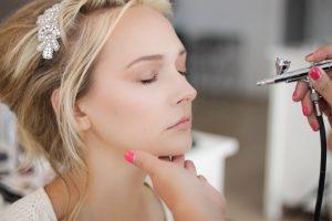 How to Start Airbrushing