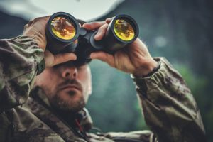 Know Everything About Thermal Binoculars Here!