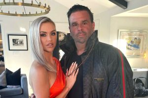 Lala Kent On Her Relationship With Randall Emmet