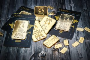 Let Dealers IE Lear Capital Educate On Precious Metals & Then Commit