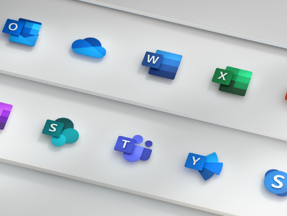 Microsoft Office 2021 Price: Redesign And A Fresh Look