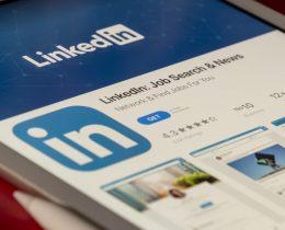 Microsoft Shuts Down LinkedIn Platform In China