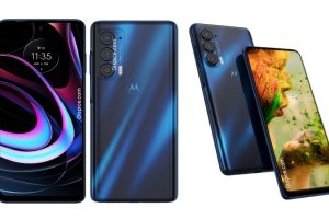 Motorola Edge 2021 Review: Pros and Cons