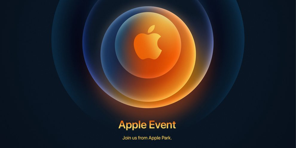 Next Apple Event Is On 18th October 2021