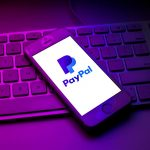 PayPal Is in Talks With $45 Billion Deal For Pinterest