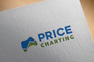 PriceCharting