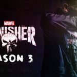 Punisher Season 3: Release Date And Everything You Need To Know