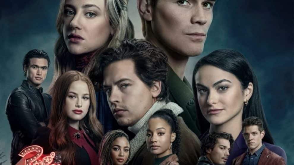 Riverdale Season 6: Fans Waiting For Release Dates