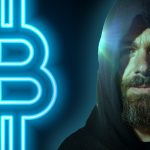 Square Plans To Build Open Source Bitcoin Mining System