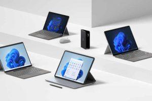 Surface Laptop Studio Review: Redefining World Of Windows Laptops