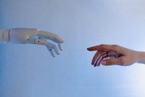 The Rise of Artificial Intelligence in Business Systems