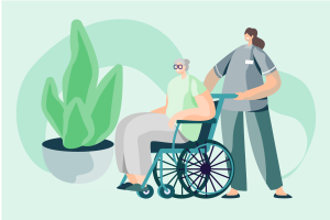 What You Need To Succeed With A Social Care Career