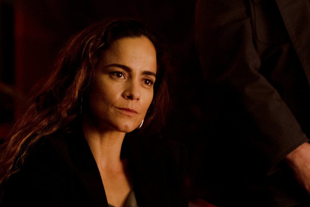 When Will Queen of the South Season 5 Coming to Netflix?