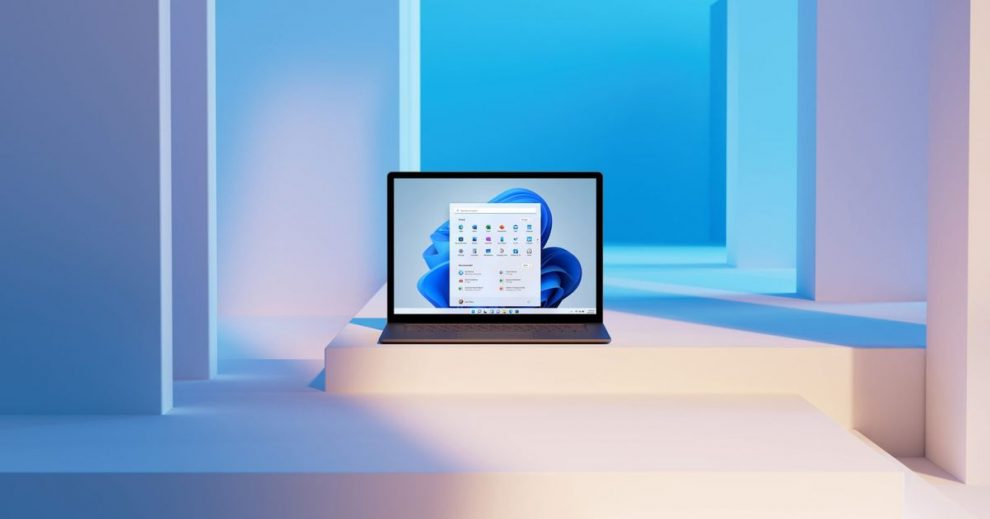 Windows 11 Review: Microsoft's Most Pleasant OS Misses Few Things