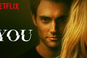 You Season 3: All You Must Know About The Series