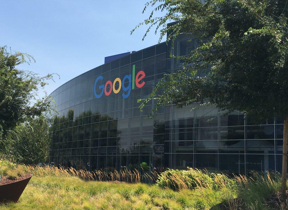 RIP Google Plex: Google Announces End Of Plex Services