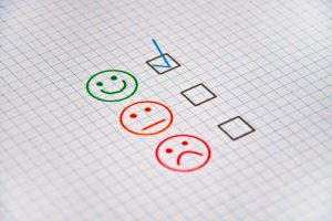 Going Above And Beyond: Tips To Impress Your Customers