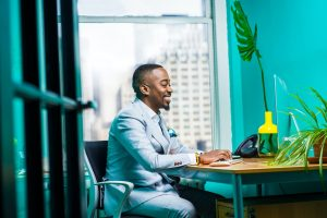 6 Methods in Making Your Business Stand Out in Your Industry