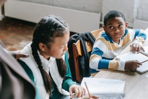 Ensuring Your Child Gets the Right Support at School