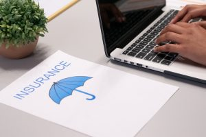 The Insurance Coverages Every Business Owner Should Consider