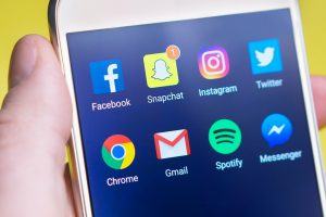 Start Taking A More Social Approach To Social Media Marketing